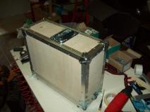 Compressore (3)