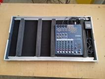 Dj modulare (1)