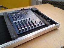 Dj modulare (2)