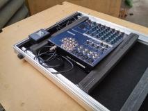 Dj modulare (5)