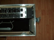 Rack e pedal inclinata (5)