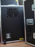 Totem pc e monitor (2)