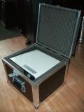 Videoproiettore (2)