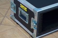 Rack serie CASE in CASE
