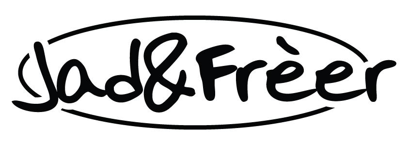 Jad&Freer