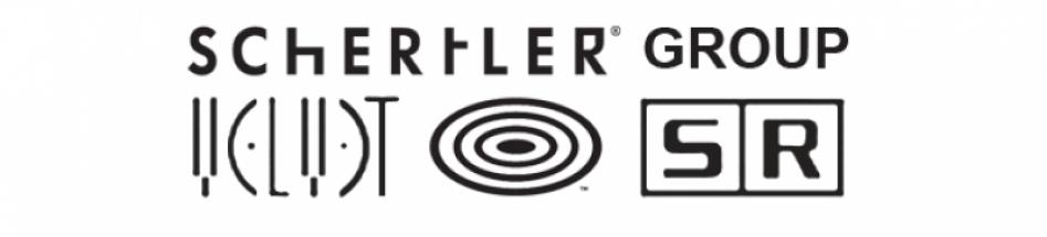 Schertler Group